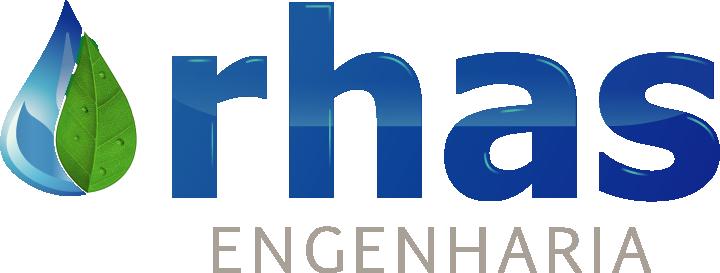 RHAS Engenharia